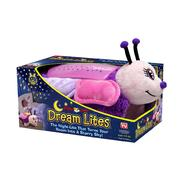 As Seen On TV Pillow Pet- Dream Lites- Butterfly at Sears.com