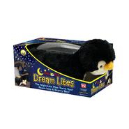 As Seen On TV Pillow Pet- Dream Lites-Penguin at Sears.com