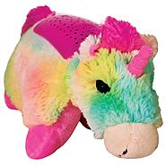 As Seen On TV Pillow Pets Rainbow Unicorn Dream Lite at Kmart.com