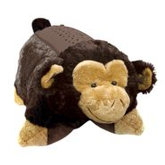 As Seen On TV Pillow Pet- Dream Lites- Monkey at Sears.com