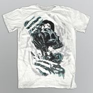 NSS Men's Graphic Tee 'Screaming Headphones' at Kmart.com