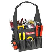 Craftsman Electrician's Tote at Sears.com