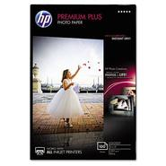 New Age Electronics PREMIUM PLUS PHOTO PAPER, 80 LBS., GLOSSY, 4 X 6, 100 SHEETS/PACK at Kmart.com