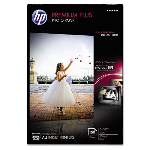 New Age Electronics  PREMIUM PLUS PHOTO