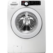 Samsung 3.6 cu. ft. Front Load Washer - White at Sears.com