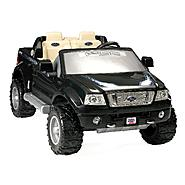 Power Wheels FORD F-150 at Sears.com