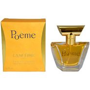 Lancome Poeme by Lancome for Women - 1 oz EDP Spray at Kmart.com