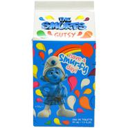 First American Brands The Smurfs Gutsy by First American Brands for Kids - 1.7 oz EDT Spray at Kmart.com