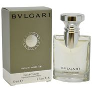 Bvlgari by Bvlgari for Men - 1 oz EDT Spray at Kmart.com
