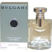 Bvlgari Extreme by Bvlgari for Men - 1.7 oz EDT Spray at Kmart.com