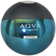 Bvlgari Aqva Toniq by Bvlgari for Men - 1.7 oz EDT Spray at Kmart.com