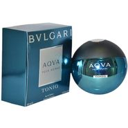 Bvlgari Aqva Toniq by Bvlgari for Men - 3.4 oz EDT Spray at Kmart.com