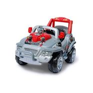 Lil' Rider Agent Rock Recon Vehicle - Battery Operated at Sears.com