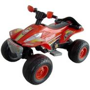 Lil' Rider X-750 Exceed Speed Battery Operated ATV at Sears.com