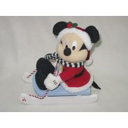 Disney Sled at Kmart.com