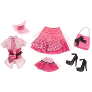MGA Entertainment Bratzillaz Fashion Pack- Romantic Spell at Kmart.com