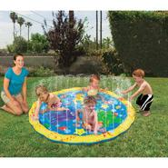 ClearWater Sprinkle 'N Splash Play Mat at Sears.com