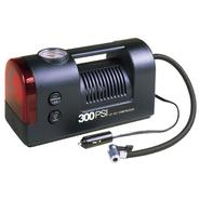 Custom Accessories Auto 300-psi 3-in-1 Compressor with 10 foot Cord at Kmart.com