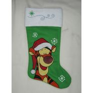 Disney Tigger Christmas Stocking at Kmart.com