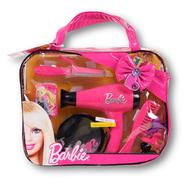 Barbie Dolled Up Stylist Tote at Sears.com