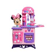 Disney Minnie Bowtique Kitchen at Kmart.com