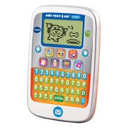 Vtech ABC Text N Go Motion at Kmart.com