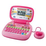 Vtech Tote N Go Laptop - Pink at Kmart.com