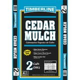 Timberline Cedar Mulch at mygofer.com