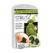 As Seen On TV Strutz Cushioned Arch Support at Sears.com