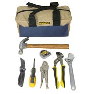Olympia Tools 8pc Tool Set at Sears.com