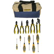 Olympia Tools 12pc Tool Set at Kmart.com