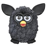 HASBRO FURBY Black Magic at Kmart.com