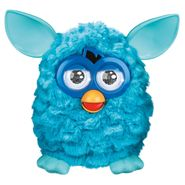 FURBY Taboo Teal at Kmart.com