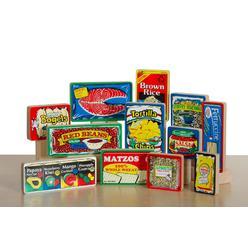 guidecraft international foods