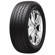 Radar Verenti R6 - P245/45R17XL 99W BW - All Season Tire at Sears.com