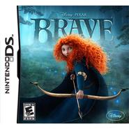 Disney Interactive Brave: The Video Game at Kmart.com