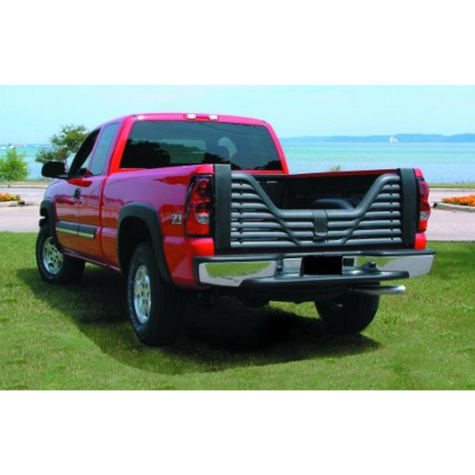 Truck Bed Accessories Sears