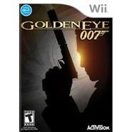 Activision Golden Eye 007 at Kmart.com