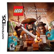 Disney Interactive Lego Pirates of the Caribbean at Kmart.com