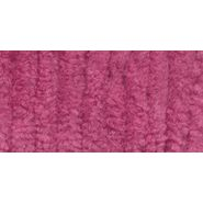 Lion Brand Quick & Cozy Yarn Raspberry at Kmart.com