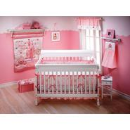 Disney Baby Happily Ever After 3pc Crib Set at Sears.com