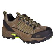 Skechers Work Women's Rambler Steel Toe Hiker 76508 - Brown at Sears.com