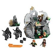 LEGO The Lord of the Rings™ Attack on Weathertop at Kmart.com