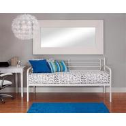 DHP White Daybed at Kmart.com