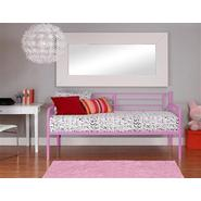 DHP Pink Daybed at Kmart.com