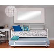 DHP White Trundle - Daybed Sold Separately at Sears.com