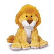 Melissa & Doug Leroy Lion at Kmart.com