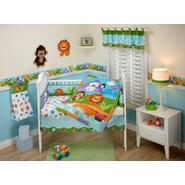 Fisher-Price Precious Planets 4pc Crib Set at Sears.com