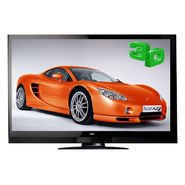 "Vizio E3D320VX 32"" 3D LCD Television with Internet Apps  (Refurbished) at Sears.com"