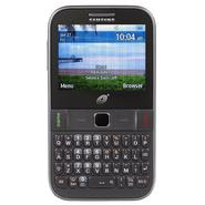 NET10 S390G Pre-Paid Mobile Phone at Sears.com